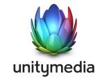 Bild: Kostenlose Unitymedia Hotspots