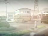 Bild: Nuketown könnte es auch in Call of Duty - Black Ops 3 geben. Hier ist noch ein Bild aus dem älteren Black Ops zu sehen.