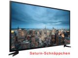 Bild: Aktuell gibt es das Samsung UE55JU6050 um knapp die Hälfte reduziert für 799 Euro.