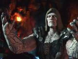 Bild: Tremor ist kein gänzlich neuer Charakter der Mortal Kombat-Reihe.
