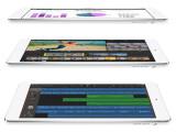 Bild: Im Oktober 2014 könnte Apple den Nachfolger des iPad Air präsentieren.