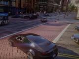 Bild: Mit dieser Mod bekommt GTA 5 einen anderen Look.