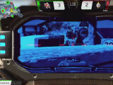 Bild: Auf der Gamescom traten eSportler in Black Ops 3 auf das Schlachtfeld.