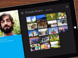 Bild: Der Nachfolger des Surface Pro 3 (im Bild) soll noch im Mai Weltpremiere feiern.