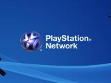 Bild: PS3-Nutzer beklagen derzeit Fehlercode 80710723.