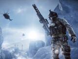 Bild: Neu sind in Final Stand Köder und Zieldetektoren für Battlefield 4.