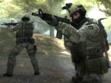 Bild: Wie ein Pro-Gamer von Counter-Strike Global Offensive verrät, sind Aufputschmittel auf eSports-Events gang und gäbe.