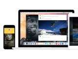 Bild: Neuer VoIP-Dienst: Wire ist gestartet - die Client-Software gibt es für OS X, iOS und Android.