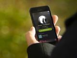 Bild: Spotify Family erlaubt die parallele Nutzung von Spotify Premium auf bis zu fünf Geräten.