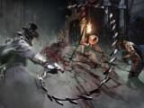 Bild: Das Onlinemagazin IGN.com strahlt heute, den 2. Februar, ein Gameplay-Video zu Bloodborne aus.