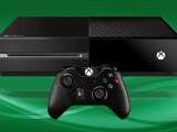 Bild: Saturn verkauft das 500 Gigabyte-Modell der Xbox One mit Forza 5 für unter 300 Euro.