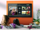 Bild: Prime Instant Video soll um ein neues Angebot erweitert werden.