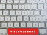 Bild: Mit einer Antwort auf eine angebliche Anfrage möchten Betrüger Kunden der Sparkasse in die Falle locken. Als Absender nutzen die Betrüger eine E-Mail-Adresse der Domain sparkasse.de.