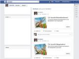 Bild: Anfragen und Informationen von Spielen in Facebook können nerven, lassen sich jedoch deaktivieren.
