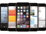 Bild: iOS 8 erscheint am 17. September.