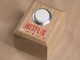 Bild: Netflix auf Knopfdruck. Diese Vorrichtung soll es möglich machen.