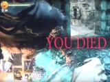 Bild: Auf der Pax gab es neues Gameplay von Dark Souls 3 zu sehen.
