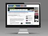 Bild: Durch Werbeanzeigen können Webseiten kostenlos angeboten werden. Google erlaubt euch, die Personalisierung der Anzeigen abzuschalten.