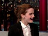 Bild: Emma Watson ist vor allem durch ihre Rolle der Hermine in den Harry Potter-Verfilmungen bekannt.