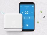 Bild: Smart AC Control: Tado bietet nun auch eine smarte Klimasteuerung.