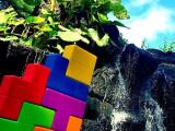 Bild: Was das wohl wird? Der Mortal Kombat-Produzent macht einen Film zu Tetris.