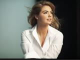 Bild: Auch das Model Kate Upton soll Opfer des Nackfoto-Skandals der iCloud geworden sein