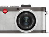 Bild: Die Leica X-E ist bereits im Handel.