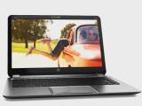 Bild: Mehrere HP-Notebooks sind von der Sicherheitslücke betroffen.