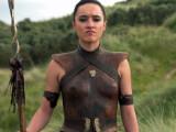 Bild: Die Töchter von Oberyn Martell können ziemlich austeilen.