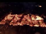 """Bild: Ein neuer Trailer stimmt auf den Start von """"Fear The Walking Dead"""" ein."""