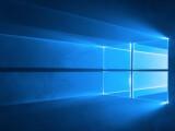 Bild: Wir raten zu einem Upgrade auf Windows 10. Allerdings solltet ihr das nicht unüberlegt und überstürzt tun, sondern genau planen.