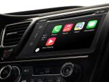 Bild: Apples Siri eigne sich laut einer Studie nicht so gut für eine Autofahrt.
