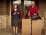 Bild: Der Handwerker aus der Box: So preist Amazon den neuen Service an.