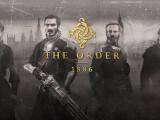 Bild: Zu The Order 1886 könnt ihr neues Material im Rahmen der The Game Awards 2014 erwarten.