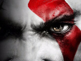Bild: Teaserbild God of War 3