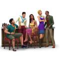 Bild: Grund zur Freude: Die Sims 4 ist zeitlich begrenzt kostenlos spielbar.