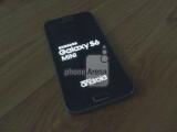 Bild: Samsung-Galaxy-S6-Mini-leaked-photos (3).jpg