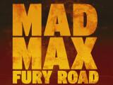 Bild: Im Sommer 2015 soll Mad Max: Fury Road in die Kinos kommen.