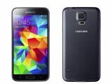 Bild: Sehen wir hier das Samsung Galaxy S5 Neo.