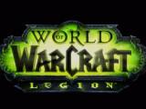 Bild: Blizzard hat World of Warcraft - Legion auf der Gamescom 2015 angekündigt.