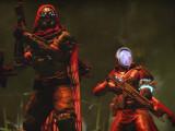 """Bild: Bungie stellt den neuen """"Wir sind Hüter""""-Trailer von Destiny - König der Besessenen vor."""
