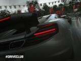 Bild: Die PS Plus-Version von Driveclub erscheint nicht pünktlich zum Launch.