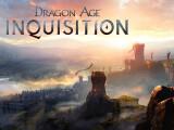 Bild: In unserer Übersicht findet ihr die ersten Tests zu Dragon Age: Inquisition unserer internationalen Kollegen.