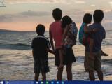 Bild: Cortana erhält mit Windows 10 auf dem PC Einzug.
