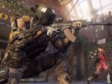 Bild: Call of Duty: Black Ops 3 ist nun bereit für das Presswerk.