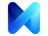 """Bild: Facebook arbeitet an """"M"""" einen virtuellen Assistenten für seinen Messenger."""