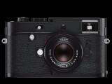 Bild: Die Leica M Typ 246 macht Apples Fotos-App Probleme. Die Bibliothek kann durch DNG-Dateien gelöscht werden.