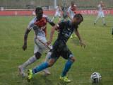 Bild: Das Vorbereitungsspiel gegen den AS Monaco verlor der 1. FSV Mainz 05 mit 1:5. Wie schlägt sich die Mannschaft gegen Lazio Rom?