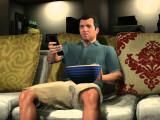 Bild: Die BBC entwickelt ein TV-Drama zu Grand Theft Auto.