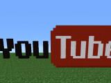 Bild: Youtube arbeitet angeblich an einer Streaming-Plattform für Videospiele.